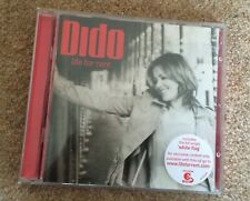 Dido - Life For Rent (CD 2004)