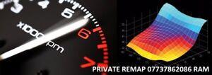 PRIVATE REMAPS ESSEX ->>PROFESIONAL DPF REMOVAL OR ECU REPAIR