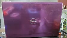 Dell Inspiron 17r-n7110 17.3in. Notebook/Laptop - Customized 8Gb RAM Intel I5