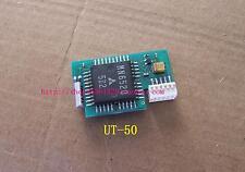 UT-50 CTCSS matt BOARD For ICOM intercom IC-2SA IC-3SA IC-4SA IC-229A IC-339