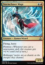 MAGO CACCIATEMPESTE - STORMCHASER MAGE Magic OGW Oath of The Gatewatch