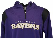 c22a2b98 Men's Baltimore Ravens NFL Sweatshirts for sale | eBay