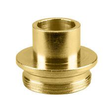 51/64 inch Brass Router Template Guide Replaces Porter Cable 42042 - SE3042