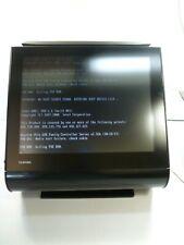 IBM TOSHIBA TCxWAVE 6140-E3R 6140 E3R CELERON J1900 @ 1.99GHZ 128GB SSD 8GB