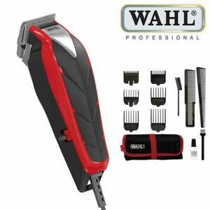 New Wahl 7911-802 Bald Fader Plus Men's Ultra Close Cut Mains Hair Clipper
