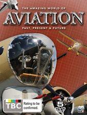 Full Screen Historical Documentary E DVD & Blu-ray Movies