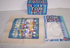 ROW The Strategy Color Sets Game by Zabazoo