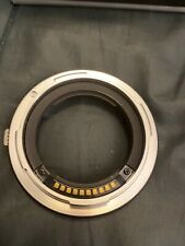 Leica Adapter M Lens to Leica L-Mount T/TL/SL Camera  Black #18771