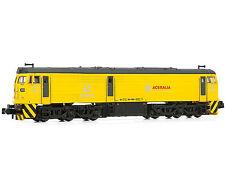 Escala N - Arnold Locomotora diésel 321 Aceralia RENFE 2262 NEU
