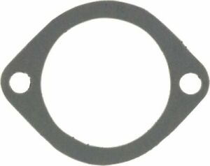 Engine Coolant Outlet Gasket Honda Passport 94 - 96 pack of 6 Victor C20115