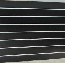 New Slat wall Board Sale 1200X1200X18mm Premium Quality Slatwall Wholesale Price