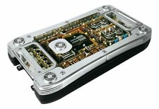 Audison HV venti - STEREO AMPLIFICATORE 2X800W