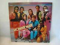 Showaddywaddy Profile LP Album Comp Vinyl Schallplatte 147523