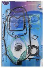 High Quality Motordichtsatz komplett Gasket set HONDA PS/PES 125 JF17  2006-2013
