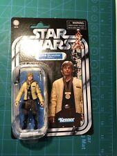 """Star Wars Vintage Collection VC151 Luke Skywalker (Yavin) 3.75"""" MOC 2019"""
