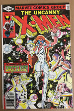 X-Men #130 (1980) Marvel VF 1st Dazzler