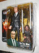 NECA Cult Classics Series 2 Phantasm The Tall Man figure NEW