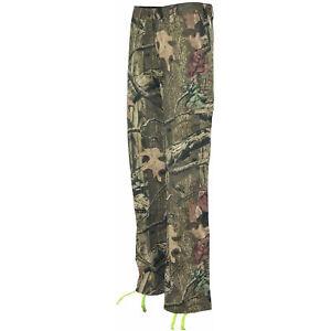 Women's Mossy Oak Break Up Cargo Pants (Size M-XXL)