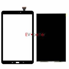 "Fr Samsung Tab E 9.6"" SM-T560NU SM-T567V T560 LCD Display Touch Screen Digitizer"