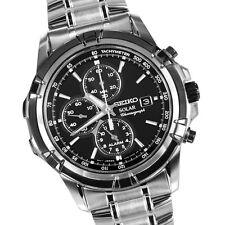 Swatch Quartz (Solar Powered) Adult Wristwatches