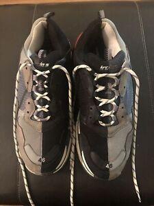 EUR 46 EU Shoe 13 Men's US Shoe Size