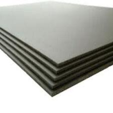 Depron  6mm Underwood insulation board x 20m² (Underfloor Heating)