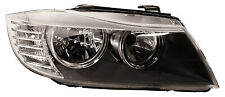 BMW 3 E90 2009 - 2013 SALOON LCI Headlight Lamp RH Right Drivers LCI 2009 - 2013