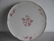 Villeroy & Boch Val Rouge Tortenplatte 32 cm
