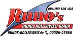 runos-roller-welt