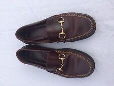 gucci shoes women 6 1/2