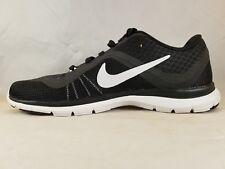 Nike Flex Trainer 6  Womens Training Shoes 831217 001 Size 5
