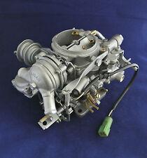 1979~1980 Toyota Pickup Truck Remanufactured Carburetor 20R