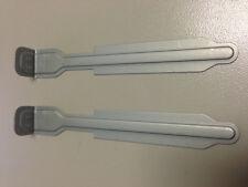 New !!!!!JVC Radio Removal Keys Tool kd-r330 kd-r540 kd-r320 kd-s29 many more