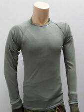 Lycra Army T-Shirts for Men