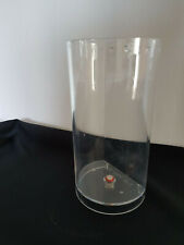 Ersatzteil Nespresso Citiz Milk Krups Delonghi Wassertank