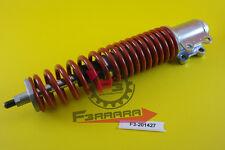 F3-201427 Ammortizzatore Anteriore Vespa 125 300 GTS SUPER - originale 56452R