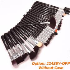 Professional Makeup Brushes Set High Quality Make Up Brushes Full Function