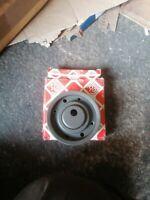 VW audi Timing Cam belt Tensioner Pully 026109243E