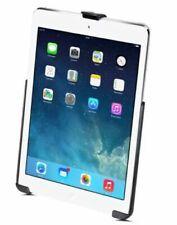 "Pilot RAM Dash Mount Apple iPad Mini Mount Cradle  1"" Ball"