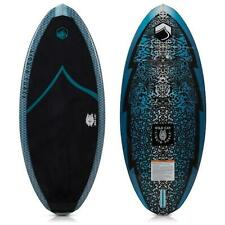 Liquid Force WILDCAT 48 Wake Surf / Surfing Board