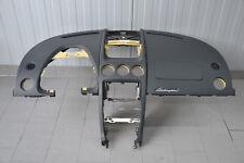 Lamborghini Gallardo LP560 Armaturenbrett Cockpit Verkleidung Leder Dashboard