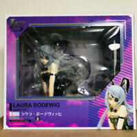 Is Laura Bodewig Bunny Ver. 1/4 Scale