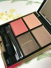 SUQQU Designing Colour Eyes Eyeshadow Make Up Palette ~ Benimiyabi 03 ~ RRP £46