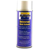 Smooth-On Universal Mold Release 14 Fl. Oz. Home Improvement