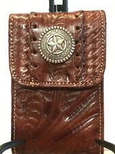 American West Cell Phone/Pda Case #8565799