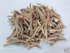 Withania Somnifera,Indian ginseng (Ashwagandha) Roots 125gm 100% Natural Herbs