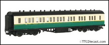 Bachmann 76034BE Thomas & Friends Gordon's Express Composite Coach