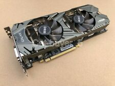 GALAXY NVIDIA GeForce GTX 970 4GB DDR5 PCI-Express Video Card DP/DVI/HDMI