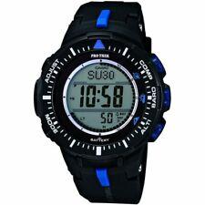 Casio PRG-300-1A2ER Pro-Trek Alarm Chronograph Watch