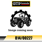 814/00227 - SPRING FOR JCB - SHIPPING FREE